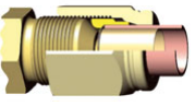 SAE-FLARE-FITTING